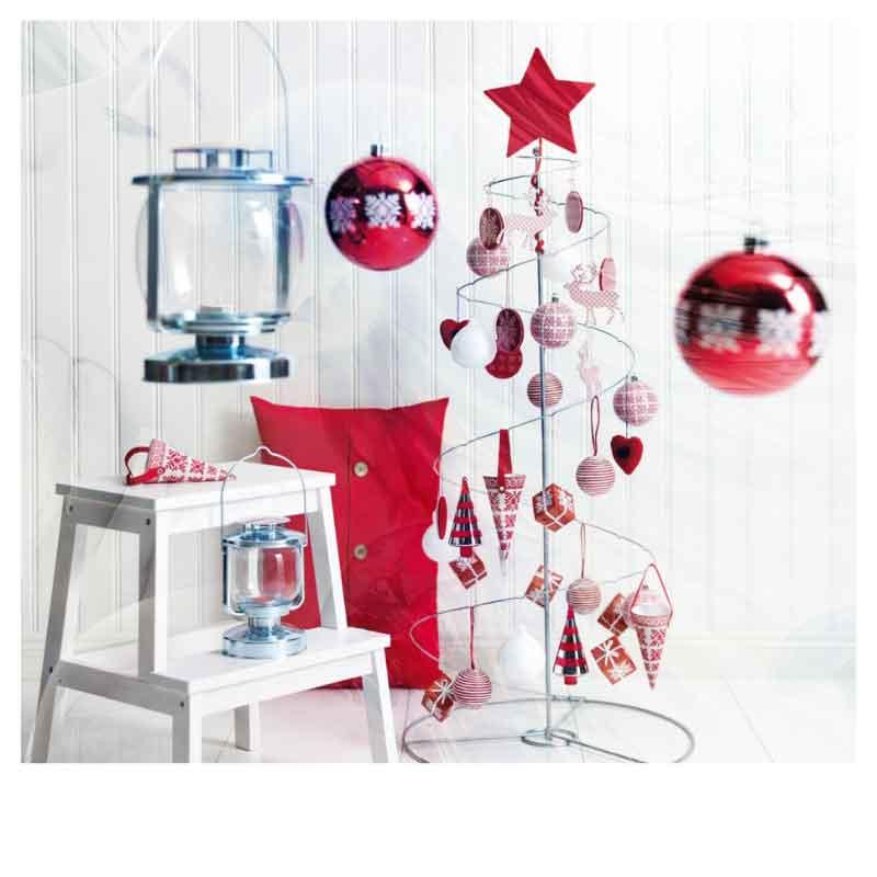 christmas-idea